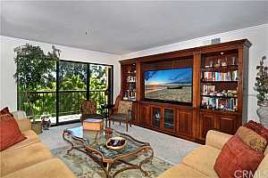 LEISURE WORLD Condos For Sale