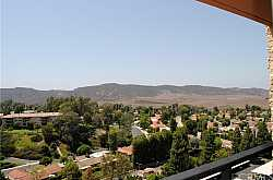 TOWERS AT LAGUNA WOODS High Rise Condos For Sale
