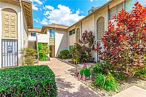 SOUTH HUNTINGTON BEACH Condos For Sale