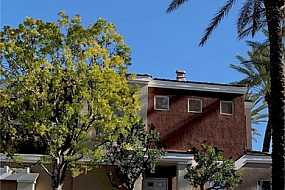 LAKE FOREST Condos Condos For Sale