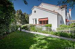 PACIFIC RANCH TOWNHOMES For Sale
