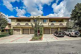 LAKE FOREST NORTH Condos Condos For Sale