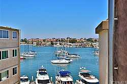 NEWPORT BAY TOWERS Condos For Sale