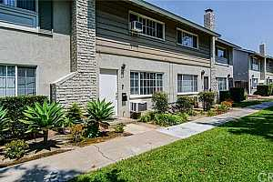 Browse active condo listings in THE CALIFORNIAN