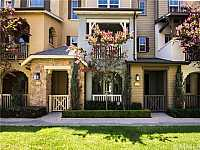 MLS # OC17187389 : 756 S MELROSE STREET UNIT 343