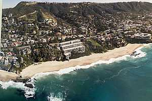 Browse active condo listings in LAGUNA ROYALE