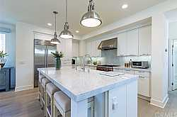 ECHO 56 Townhomes For Sale