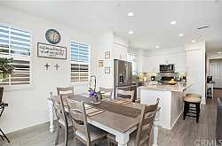 ORCHARD WALK Condos For Sale