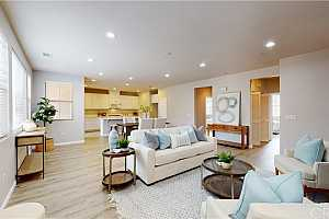 Browse active condo listings in THE GROVES