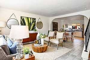 Browse active condo listings in TUSTIN PLACE