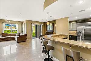 Browse active condo listings in BELVEDERE