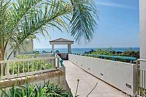 Browse Active DANA POINT Condos For Sale