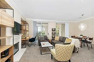 WATERMARKE Condos, Lofts and Townhomes For Sale