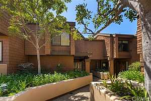 Browse active condo listings in BIG CANYON MCLAIN