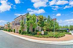 VILLAGE OF EASTWOOD Townhomes For Sale