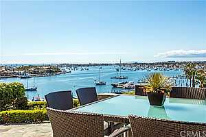CORONA DEL MAR SOUTH OF PCH Condos For Sale