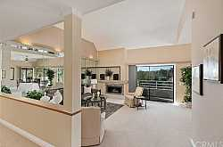 CYPRESS POINT Condos For Sale