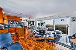 WOODS COVE Condos For Sale