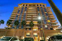 THE PLAZA Condos For Sale