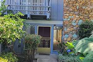 Browse active condo listings in THE VILLAGE