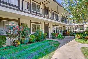 Browse active condo listings in WILLIAMSHIRE