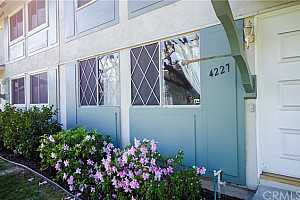 TANGLEWOOD NORTH Condos For Sale