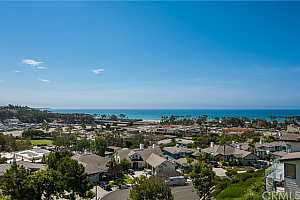 Browse active condo listings in DANA POINT