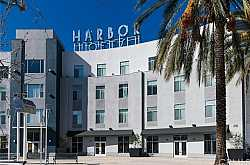 HARBOR LOFTS For Sale