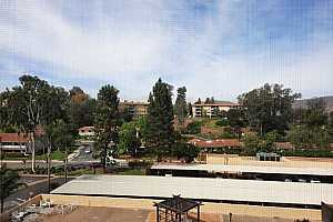 Browse active condo listings in TOWERS AT LAGUNA WOODS