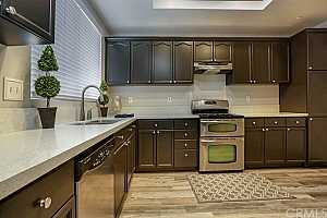 ORANGE GARDEN GROVE Condos For Sale