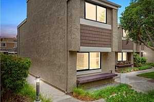 Browse active condo listings in NEWPORT TERRACE