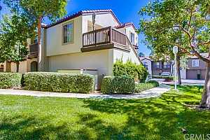 Browse active condo listings in CANYON HILLS