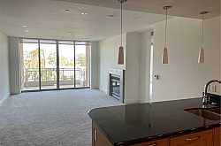 3000 THE PLAZA Condos For Sale