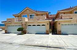 ANAHEIM WEST TOWNHOMES For Sale