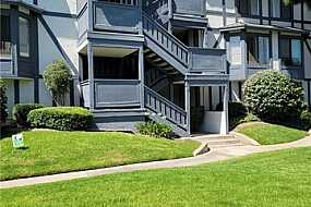 Browse Active ANAHEIM WEST OF HARBOR Condos For Sale
