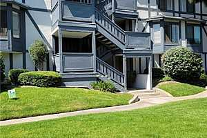 Browse active condo listings in ANAHEIM WEST OF HARBOR