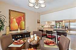 ARROYO SANTIAGO Townhomes For Sale