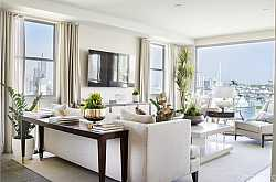 RESIDENCES AT VUE NEWPORT Condos For Sale