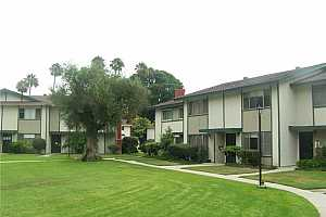 TUSTIN PLACE Condos For Sale