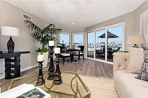 BALBOA PENINSULA Condos For Sale