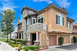 CHAMBRAY Condos For Sale