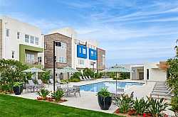 LEWIS AND MASON Townhomes For Sale