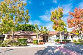 GARDEN GROVE SOUTH OF CHAPMAN Condos For Sale