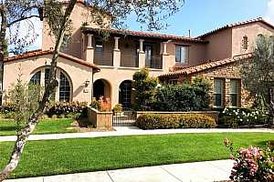 NEWPORT COAST Condos For Sale