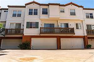 TUSTIN RANCH Condos For Sale