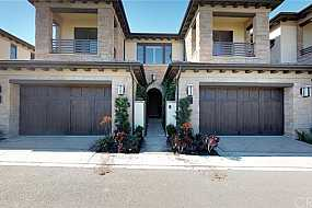 DANA POINT Condos Condos For Sale