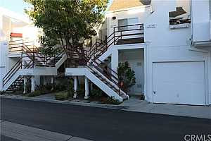 MISSION VIEJO SOUTH Condos For Sale