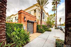 ANAHEIM EAST OF HARBOR Condos For Sale