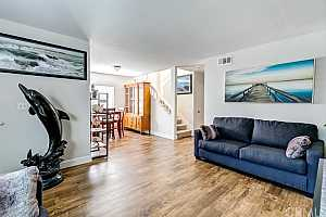 ANAHEIM WEST OF HARBOR Condos For Sale
