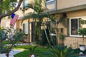 BUENA PARK Condos Condos For Sale